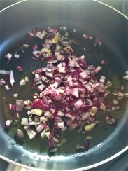 olive-oil-and-red-onion