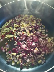 olive-oil-red-onion-garlic-chili-pepper